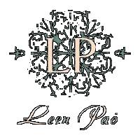 Leen Pao